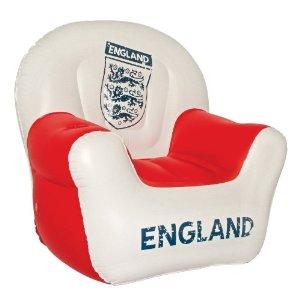 Inflatable football chair Inflatable football chairs Football chair Football chairs  sc 1 st  Motherwell duvet cover & Inflatable football chair Inflatable football chairs Football ...